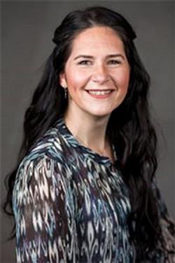 Molly Anderson