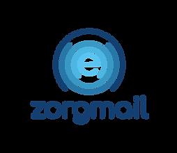 Zorgmail Logi.png
