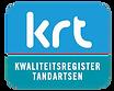 KRT-logo-web-transparant.png