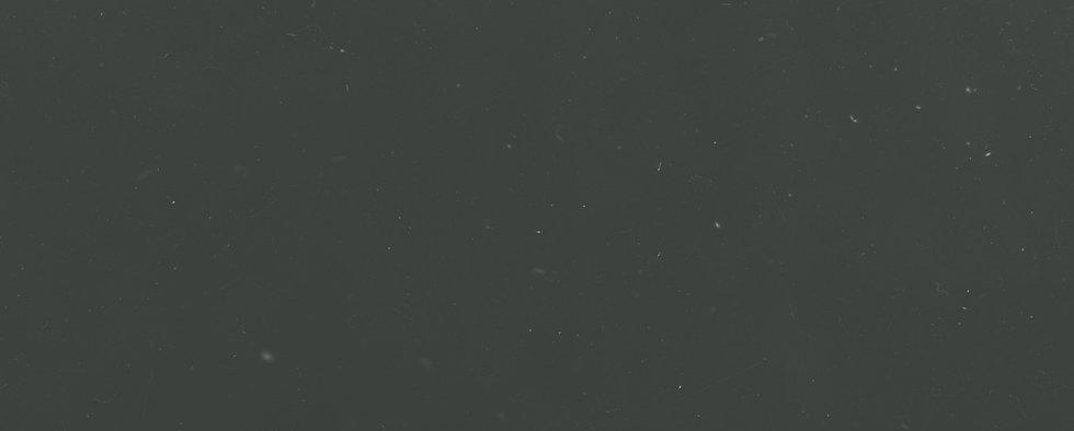 003_photogram_fog%20copy%20copycopy_edit