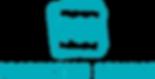 Logo PSS Icon oben - ohne Rand - RGB New