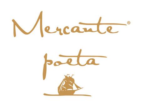 ILFRES presenta la sua linea Mercante Poeta per prodotti esotici
