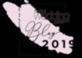 PWG_BLOG_BADGE_2019_new.png
