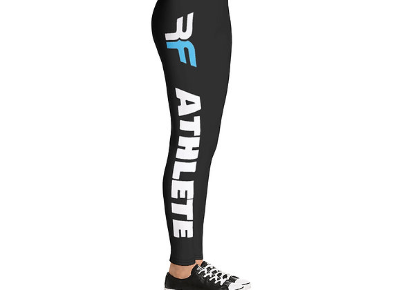 RF Athlete Leggings