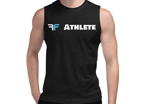 RF Athlete Muscle Shirt
