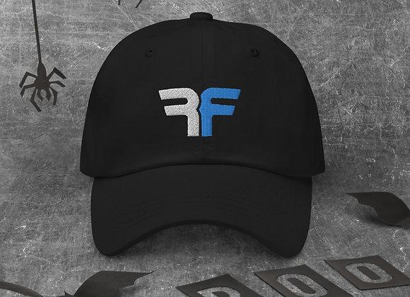 RF Dad hat