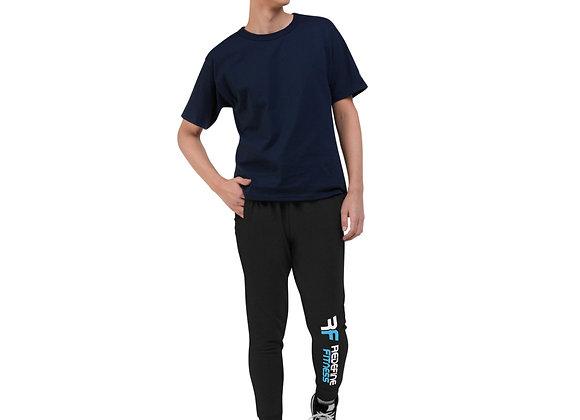 Redefine Unisex Skinny Joggers