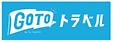スクリーンショット 2020-10-01 16.09.01.png