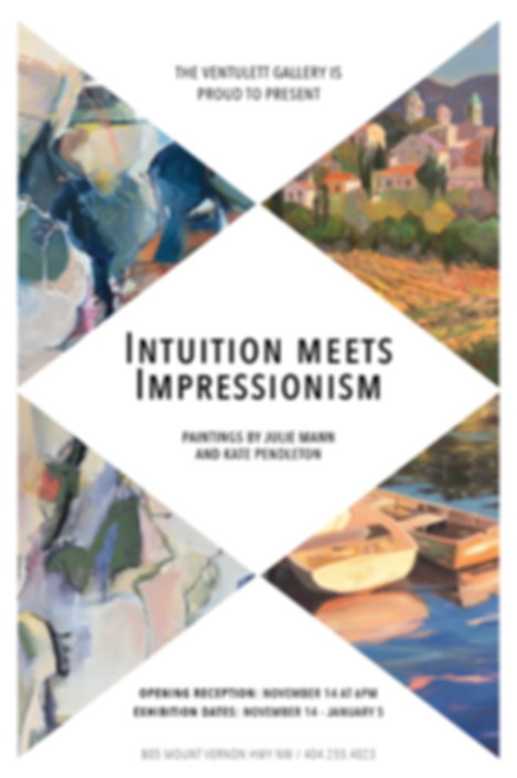 Intuition.Impressionism.png