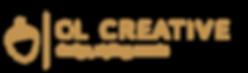 Logo FOR WEBSITE-06-06.png