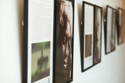Ventulett Gallery