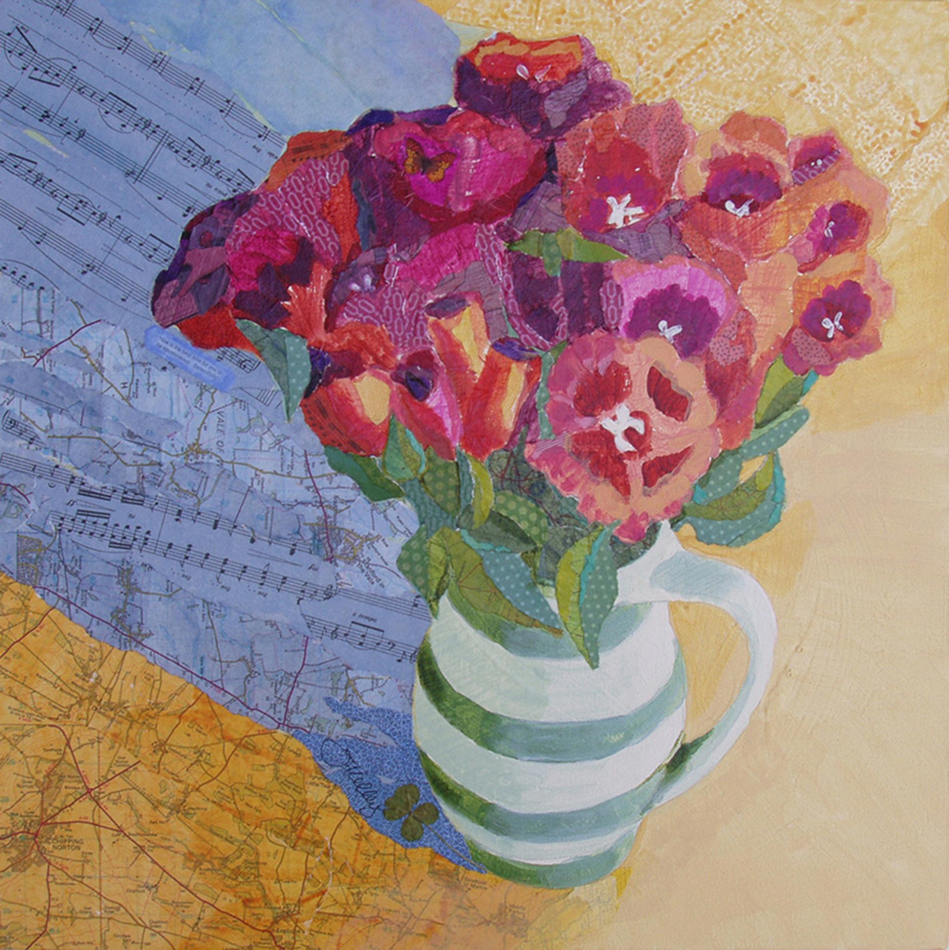 FloralNotesJaneKelley