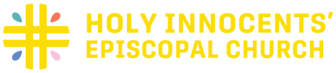HIEC_Logo_HZFN_Multi.png