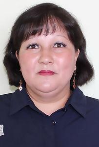 Курманалинова А. М.JPG