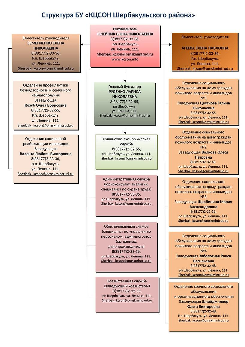 Структура КЦСОН дек 2019-3.jpg