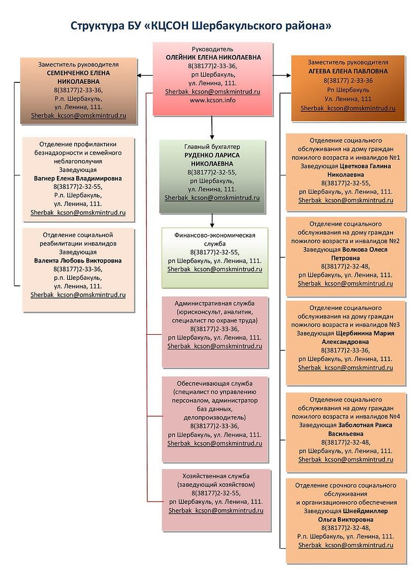 Структура КЦСОН .jpg