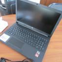 Ноутбук HP (2).JPG