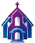 Свято-Успенская  церковь  Шербакульского муниципального района Омской области