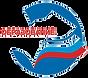 Управление образования Шербакульского муниципального района