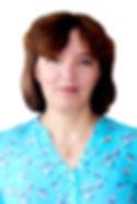 Стабулниекс Светлана Петровна, социальный работник отделения социального обслуживания на дому №3