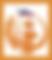 Шербакульское районное отделение  Омской    областной организации общества ветеранов (пенсионеров)