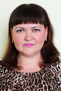 Кубасова Ю. И.JPG