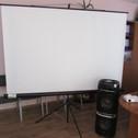 Экран к проектору Digis Kontur-C DSKC-11