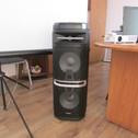 Аудиосистема All-in-One DEXP V860.JPG