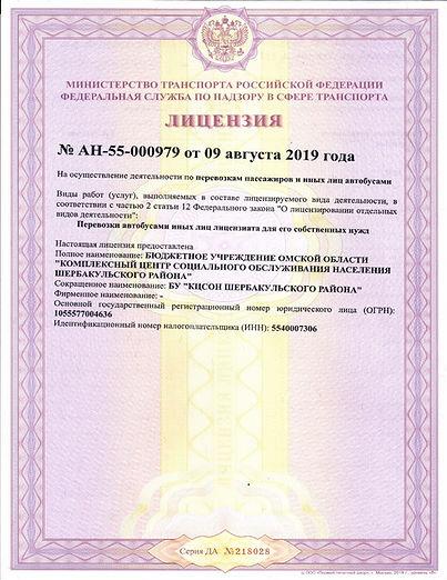 Лицензия на перевозку_000.jpg