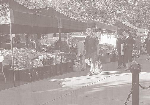 dane county farmers market.jpg