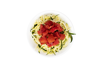 zoodles with marinara 2.png