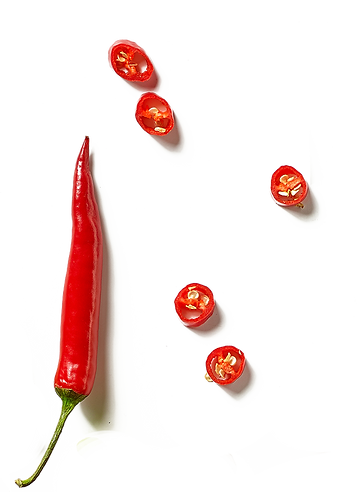 produce 2.png