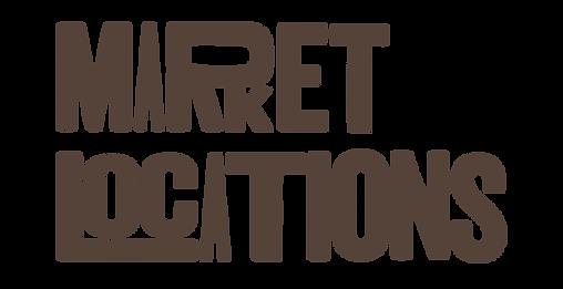market locations 2.png