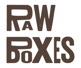raw boxes.png