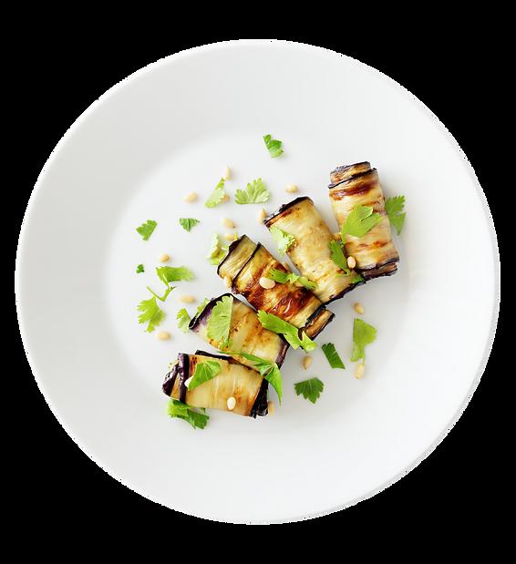 eggplant rolls.png