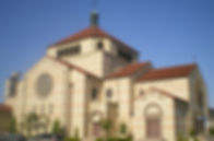 St.-Cecilia-Catholic-Church-Los-Angeles-760x500.jpg