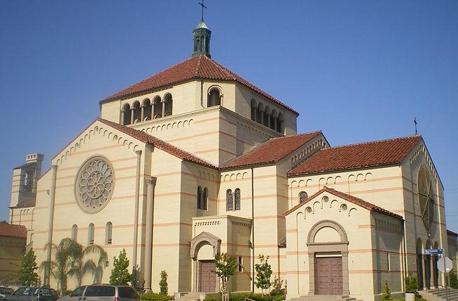 St.-Cecilia-Catholic-Church-Los-Angeles-760x500.jpg