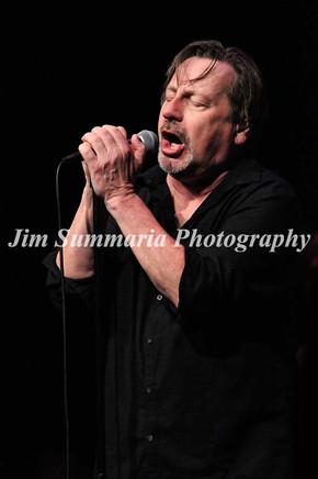 Southside Johnny, Asbury Jukes, 2016
