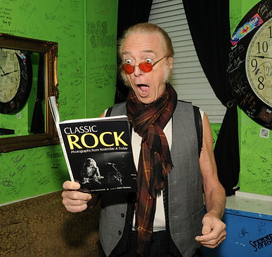 Book Promo - Roger Earl - Web Site.jpg