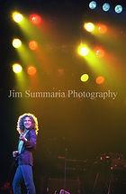 Robert Plant 5.jpg