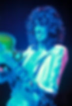 Jimmy Page 1.jpg