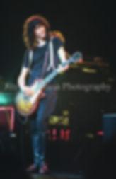 Jimmy Page 2.jpg