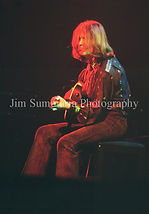 John Paul Jones 1.jpg