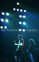 Jimmy Page 5.jpg