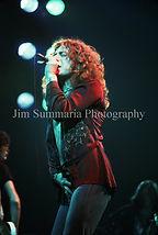 Robert Plant 3.jpg
