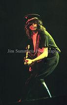 Jimmy Page 3.jpg