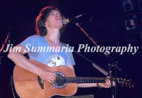 Steve Winwood, Traffic, 1974