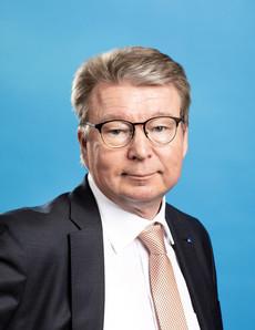 Toimistomme asianajaja Otso Nykänen palkittiin Lakimiesliiton hopeisella ansiomitalilla.