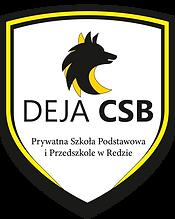 tôrcza_DEJA_CSB-01.png