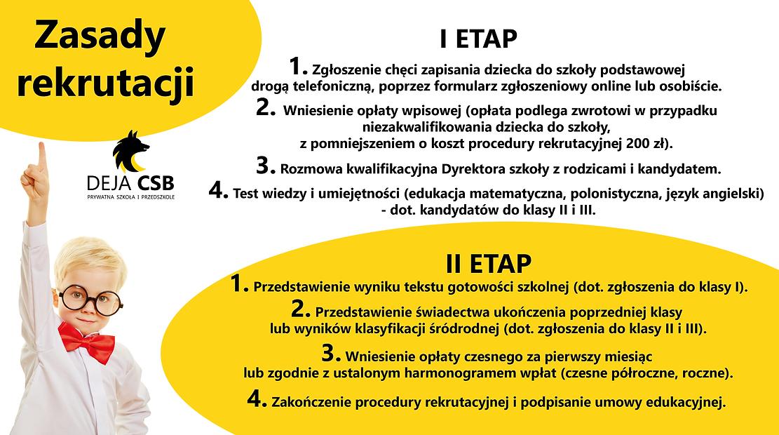 rekrutacjô szkòła-02-01-01.png